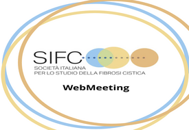 Course Image Riunione congiunta GLTS + Gruppo Professionale Genetisti + Commissione Ricerca